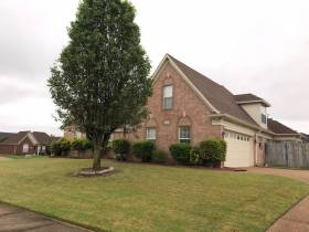 5134 Will Fall Rd - for rent 38002