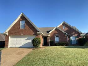 Rental Home Arlington 38002