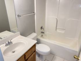 11656 Dempsey Dr - for rent 38002