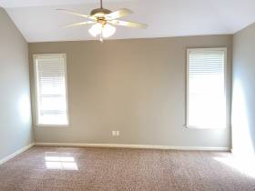 4925 Indian Walk Ln - for rent 38002