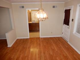 2739 North Star Dr - for rent 38134