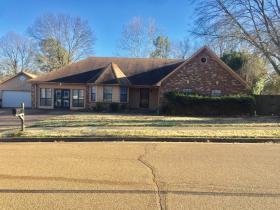 Memphis Rental Homes Houses For Rent In Memphis Tn