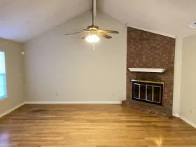 6569 Sungate Dr S - for rent 38135