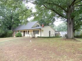 Rental House Bartlett 38134