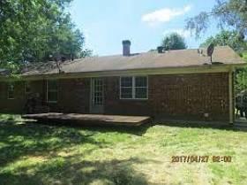 Rental Home Bartlett 38135
