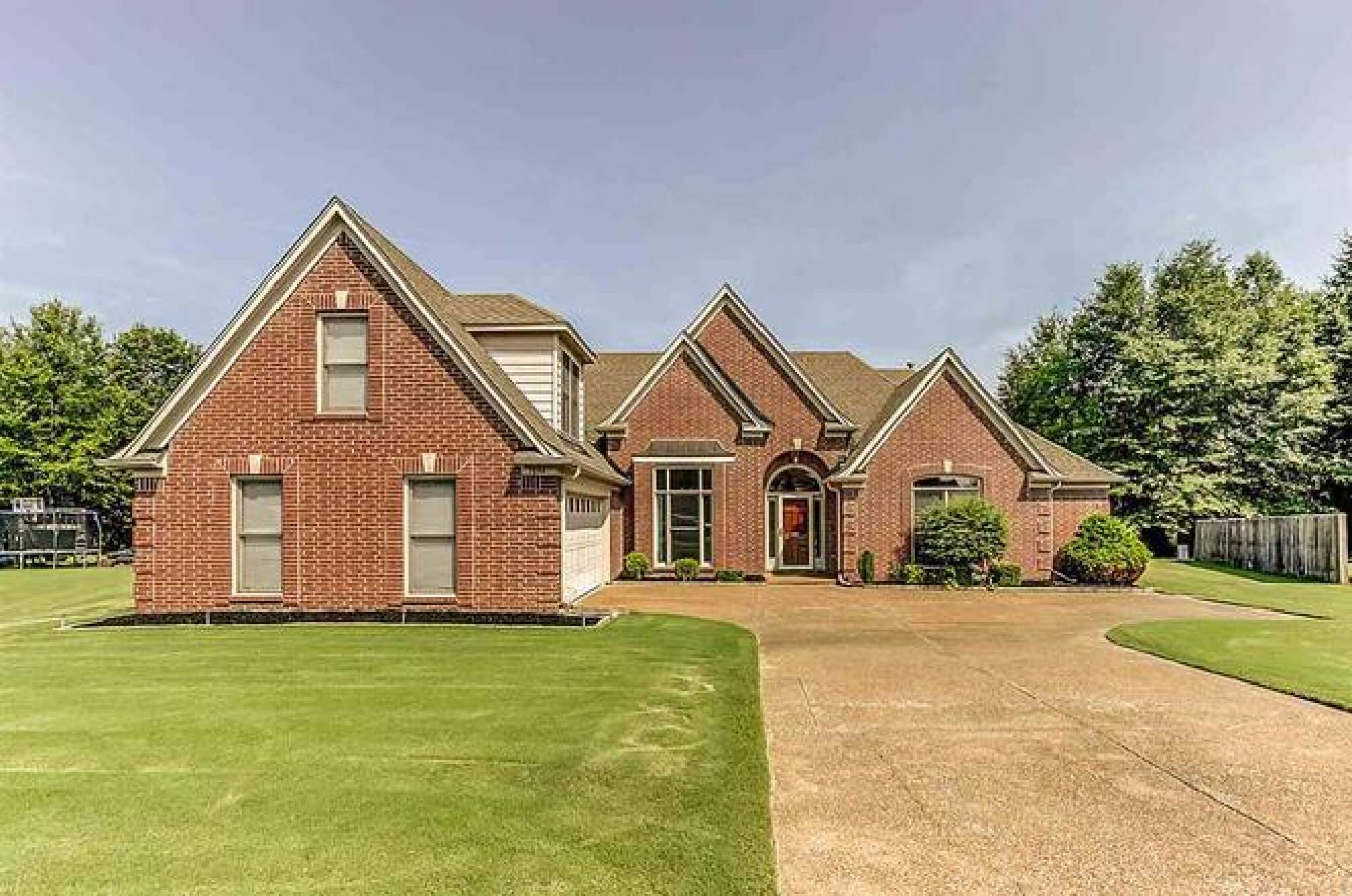 7894 Briarwind Cove Bartlett TN 38002