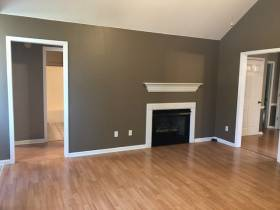 288 Wylie Dr - for rent 38011
