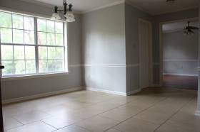 340 Scarletts Way - for rent 38017