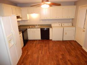 Rental Home Collierville 38017