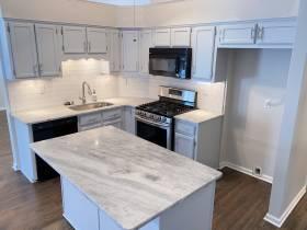 378 Fletcher Road - for rent 38017