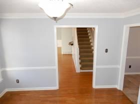 535 Fox Run Lane - for rent 38017