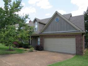 1318 Squire Dudney Dr.
