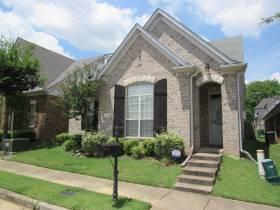 Rental Home Cordova 38016