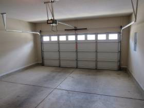 1587 Wynne Grove Rd. - for rent 38016