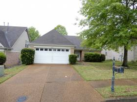 2665 Breezy Ridge Tr - for rent 38016