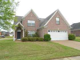 2740 Green Turtle Trail