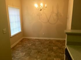 6806 Mikayla Ln - for rent 38018