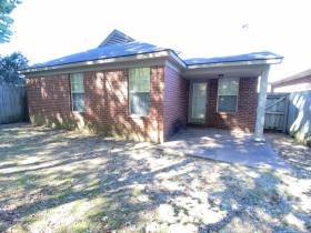 7449 Dal Whinnie Trl - for rent 38018