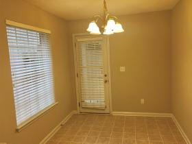 9204 Lazzini Ln - for rent 38016