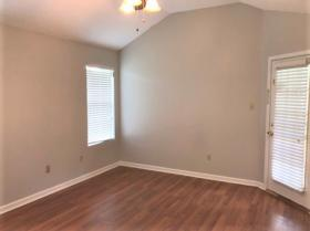 963 Dusty Cv - for rent 38018