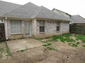 10099 Cross Valley Dr - for rent 38016