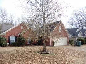 10392 Cottage Oaks Dr