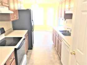 1115 Red Fern East Cir - for rent 38018