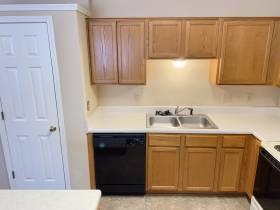 1205 Brady Hollow Ln - for rent 38016