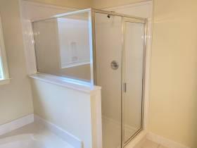1352 Chatman Cv - for rent 38018