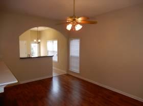 6832 Shorey Ln. - for rent 38018