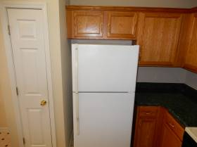 7086 Lagrange Hill Dr - for rent 38018