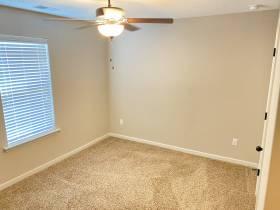9404 Eckley Pl - for rent 38018