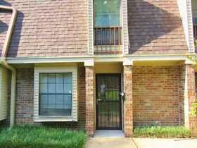 Rent Germantown 38138