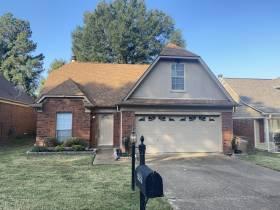 Rental Home Lakeland 38002