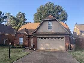 Rental House Lakeland 38002