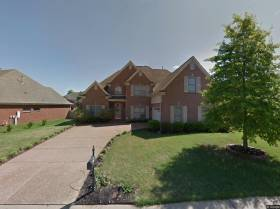 3806 Piper Bay Ln. - for rent 38002