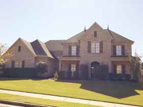 4165 Heron's Pond Ln - for rent 38002