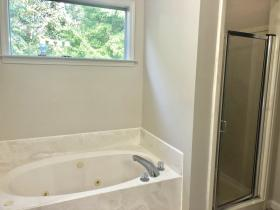 1115 Dusty Ln - for rent 38018