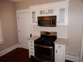 1118 Poplar Ave No 7 - for rent 38105