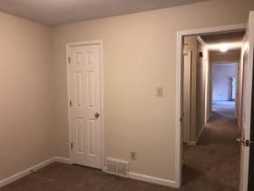 1173 Harpeth Dr. - for rent 38134