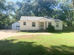 Rental Home Memphis 38111
