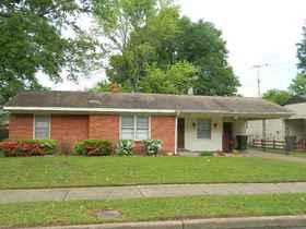 Rent Memphis 38111