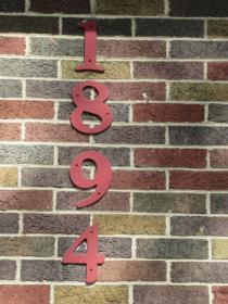 1894 Jackson Ave