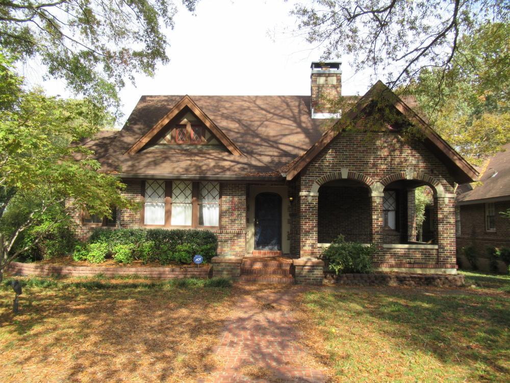 1894 Jackson Ave Memphis TN 38107