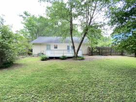 2235 Oldfield Dr - for rent 38134