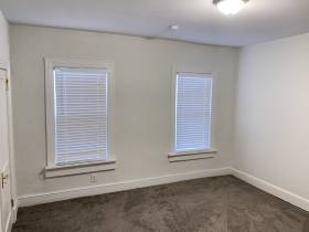 2360 Forest Ave #1 - for rent 38112