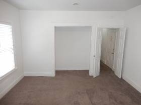 2360 Forest Ave #3 - for rent 38112