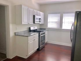 2360 Forrest Ave #4 - for rent 38112