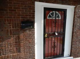 Rental House Memphis 38112