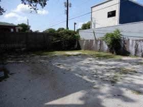 2360 Forrest Ave #4 - for rent 38112